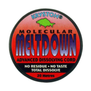 Нить PVA Kryston Meltdown Advanced Dissolving Cord 20м