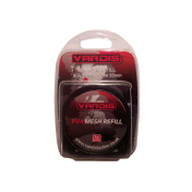 ПВА Сетка-Чехол Vardis Tackle PVA Mesh Refill 18 mm; 7m