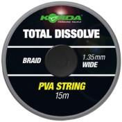 pva-string-korda-total-dissolve-z-1226-122693