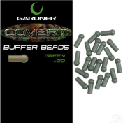 Отбойник Gardner Covert Buffer Beads Green