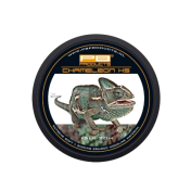 PB_Products_Chameleon.png