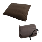 Подушка PROLogic Green Air Pillow флисовая