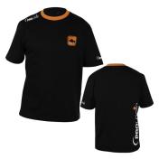 Футболка PROLogic Image T-shirt L Black