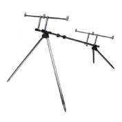 Род-под PROLogic Quad-Rex Rod Pod 3 Rods