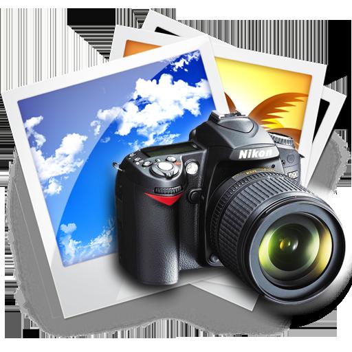 Pictures_-_Nikon1