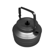 Чайник PROLogic Sirvivor Kettle 1.3L