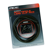 ACE_Anti_Tangle_Tube__Lead_Clips_Rigs.png