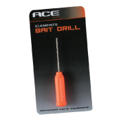 ACE_Bait_Drill.png