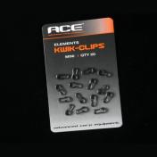 ACE_Kwik-Clip_Mini.png