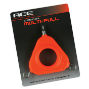 ACE_Multi_Pull_Tool.png