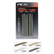 Термоусадка ACE Shrink Tube 1.2mm — Gravel