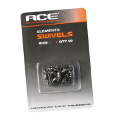 Вертлюжок ACE Swivels — Size 8