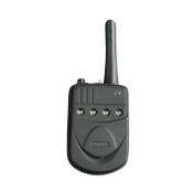 Пейджер к электронным сигнализаторам ACE i-3 Receiver