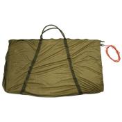 Мешок для рыбы Avid Carp Carp Sack XL