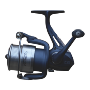 Катушка Drennan Compact Float Feeder Reel FD4000