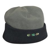 Шапка флисовая ESP Fleece Hat Black