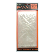 ПВА мешки перфорированные ESP PVA Bag Bulk Perfor