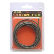 Силиконовая трубка ESP Silicone Tube 0.5 mm