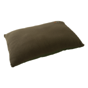 Подушка Fox FX Deluxe Pillow — Standard