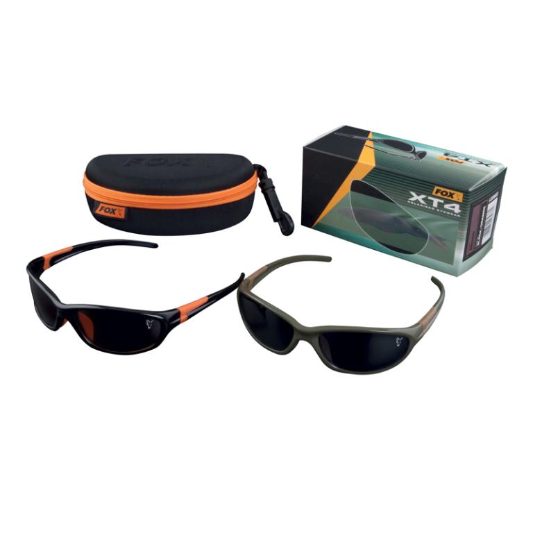 купить профессиональные очки для рыбалки