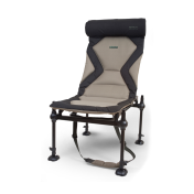 Кресло рыболовное Korum Deluxe Accessory Chair