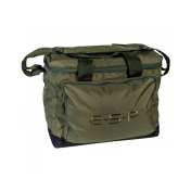 Сумка холодильник ESP Cool Bag XL 40ltr