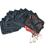 Садок Trabucco Nassa GNT Mega-Net Match 50×40 Mt.4,00
