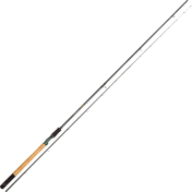 Удилище Browning 3.60m Specimen Multi-Rod 120 gr