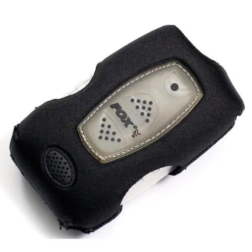Чехол для пейджера Fox RX3 Protecta Pouch
