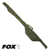 Чехол Fox Royale Single 12ft для перевозки 1 удилища с катушкой