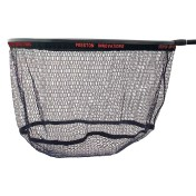 Подсак рыболовный Preston Innovations Deep Quick Dry Landing Net — 18 45cm