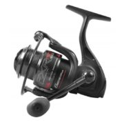 Катушка рыболовная Preston Innovations PXR Pro 3000 Reel
