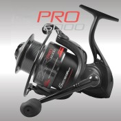 Катушка рыболовная Preston Innovations PXR Pro 6000 Reel