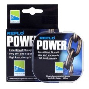Леска Preston Innovations Reflo Power — 0.15mm