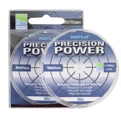 Леска Preston Innovations Reflo Precision Power — 0.12mm