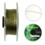 terminal-tackle-braid-korda-super-natural-z-412-41206