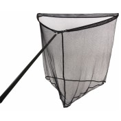 Подсак Fox Warrior S Compact 42 Landing Nets
