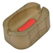 CarpZoomMould