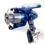 Катушка Daiwa Regal 2000 Xi A