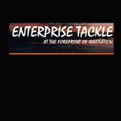 Enterprise Tackle