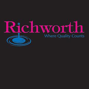 Richwoth