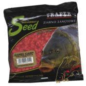 Смесь зерновая Traper 03012_Seeds 0