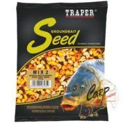 Смесь зерновая Traper 03015_Seeds 0