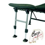 Дополнительные ноги для раскладушек K-Karp