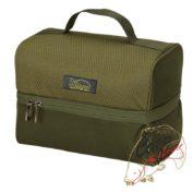 Органайзер K-Karp Cayenne Accessoryu Bag