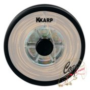 Материал K-Karp Dyna Tex DT FX-Link 20Mt. Invisible Fluorocarbon 15Lb