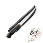 Нож филейный Rapala лезвие 19 см