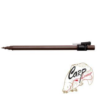 Стойка для удилищ PROLogic NG Telescopic Bankstick 40-60cm