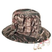 Панама PROLogic Max5 Bush Hat