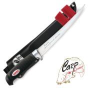 Нож филейный Rapala лезвие 10 см